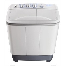 Kelvinator KS62VNGL Semi Automatic 6.2 KG Top Load Washing Machine