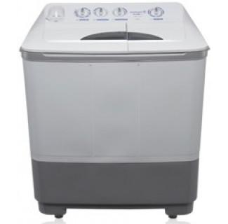 Kelvinator KS6813GL Semi Automatic Top Loading Washing Machine
