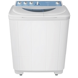 Kelvinator KS7011GL Semi Automatic 7.0 KG Top Liad Washing Machine