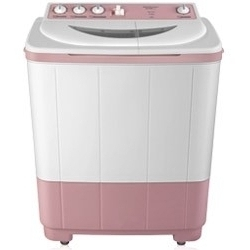 Kelvinator KS7212 Semi Automatic 7.2 KG Top Load Washing Machine