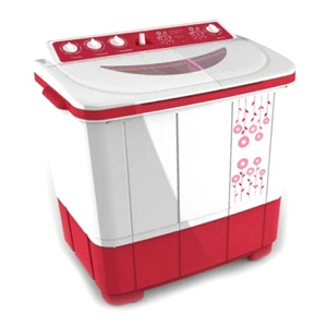 Kelvinator KS7216 7.2 Kg Semi Automatic Top Loading Washing Machine