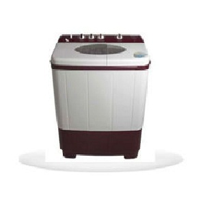 Kelvinator KS7253DM 7.2 Kg Semi Automatic Top Loading Washing Machine