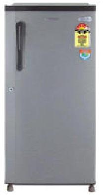 Kelvinator KSE204MS Single Door 190 Litres Refrigerator