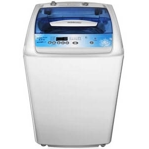 Kelvinator KT 60FLGL Fully Automatic 6.0 KG Top Load Washing Machine
