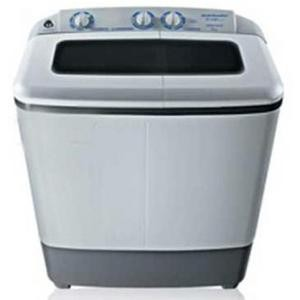Kelvinator Vian Ace KS60VAGL 6 kg Semi Automatic Washing Machine.