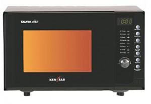 Kenstar KJ20SSL2 Solo 20 Litres Microwave Oven