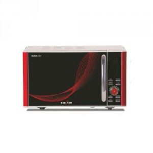 Kenstar KJ25CSG150 Convection 25 Litres Microwave Oven