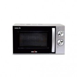 Kenstar KM20GSCN Grill 20 Litres Microwave Oven
