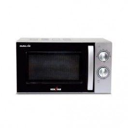Kenstar KM20SSLN Solo 20 Litres Microwave Oven