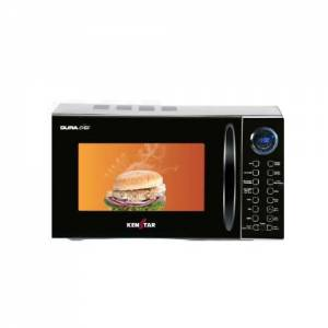 Kenstar KT30CBB250 Grill 30 Litres Microwave Oven