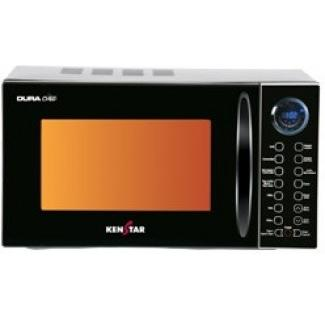Kenstar KT30CBB6 Convection 30 Litres Microwave Oven