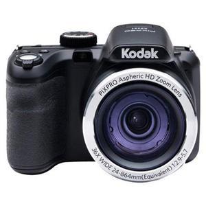 Kodak Pixpro AZ361