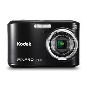 Kodak Pixpro FZ41