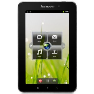 Lenovo 7 Inch Tablet A1