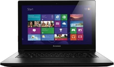 Lenovo Essential G505 Laptop