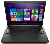 Lenovo Ideapad S510p Laptop