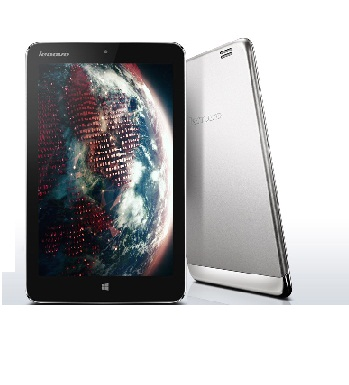 Lenovo Miix2
