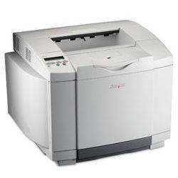 Lexmark C510N Laser Printer