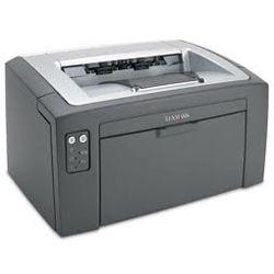 Lexmark E120n Mono Laser Printer