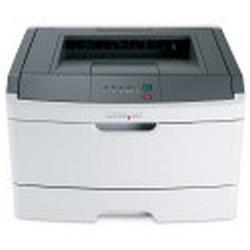 Lexmark E260DN Mono Laser Printer