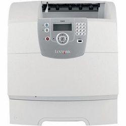 Lexmark T642N Laser Printer