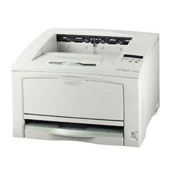 Lexmark W812N Laser Printer