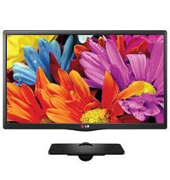 LG 32LB515A 32 Inch HD LED Television