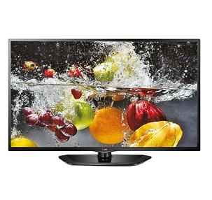 LG 32LN5110 32 Inches LED Television