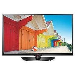 LG 32LN571B 32 Inches LED Television