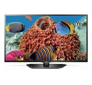 LG 42LN5400 42 inch LED Television