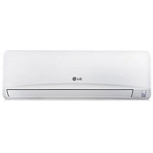 LG LSA3NP5F 1 Ton 5 Star Split AC