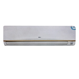 LG LSA5AP2M 1.5 Ton 2 Star Split AC