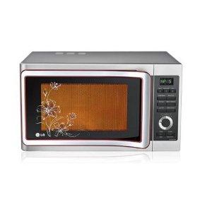 LG MC2881SUP Convection 28 Litres Microwave