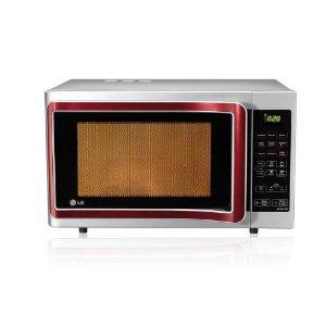 LG MC2881SUS Convection 28 Litres Microwave