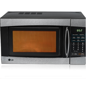 LG MH2046HB Grill 20 Litres Microwave Oven