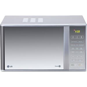 LG MH2342BPS Grill 23 Litres Microwave Oven