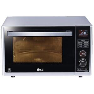 LG MJ3283BCG Convection 32 Litres Microwave