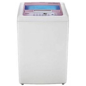 LG T70CPD22P 6 Kg Fully Automatic Top Loading Washing Machine
