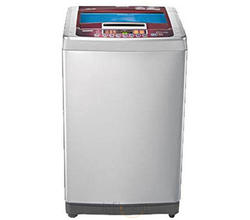 LG T7222PFFC 6.20 kg Fully Automatic Washing Machine.