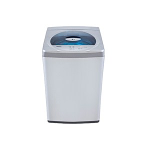 LG T72FSA12P 6.2 KG Fully Automatic Top Loading Washing Machine