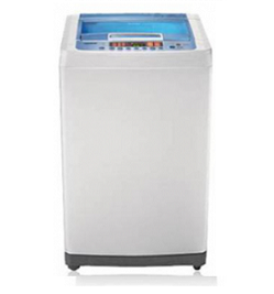 LG T75CME21P 6.5 KG Fully Automatic Top Loading Washing Machine