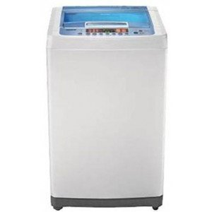 LG T80CME21P 7 Kg Fully Automatic Top Loading Washing Machine