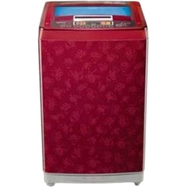 LG WF T7519PV Fully Automatic 6.5 KG Top Load Washing Machine
