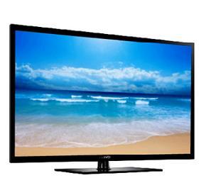 Lloyd 29HU 29 Inch HD LED Television