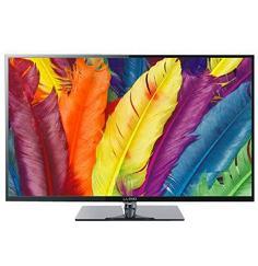 Lloyd L40N 40 Inch Full HD LED Television