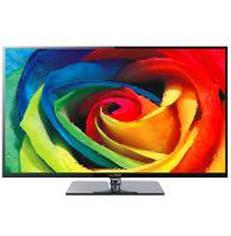 Lloyd L50N 50 Inch Full HD LED Television