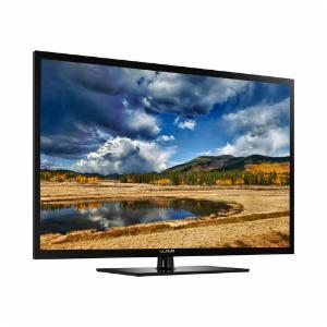 Lloyd LED39 39 Inch Full HD LED Television