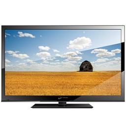 Micromax 24B200HD 24 Inch HD Ready LED Television
