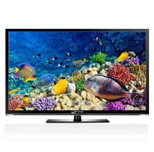 Micromax 24K316 24 inch HD LED TV