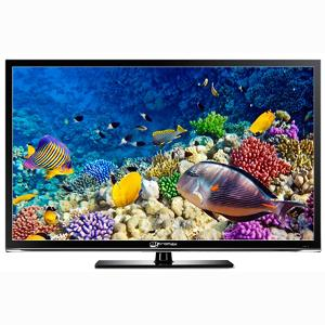 Micromax 24L31F 24 Inch LED Television